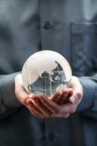 VECKTA - the Future of Energy