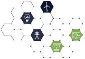VECKTA & Key Microgrid Features