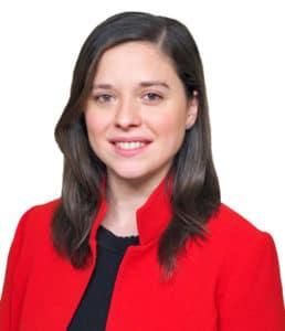 Andrea Ruotolo, Ph.D. - Antifragile Systems