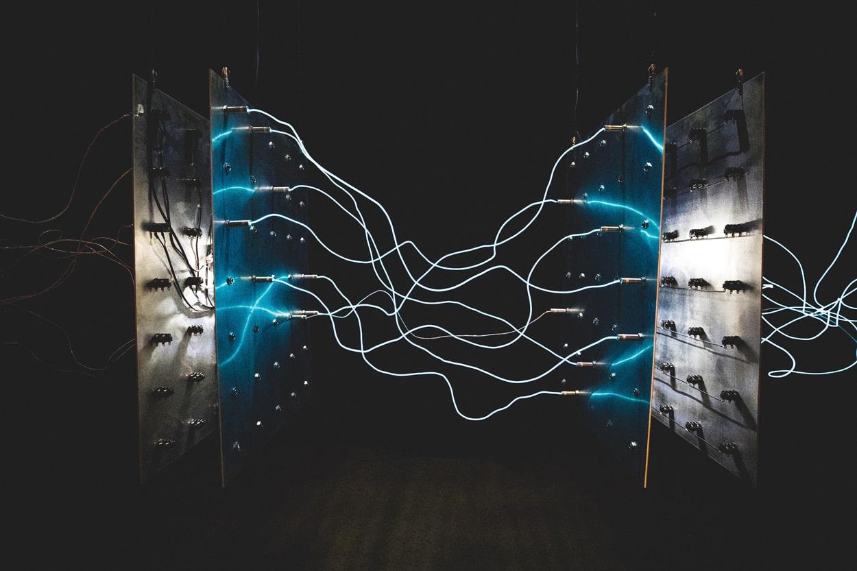 What is Energy-as-a-Service (EaaS)? - VECKTA