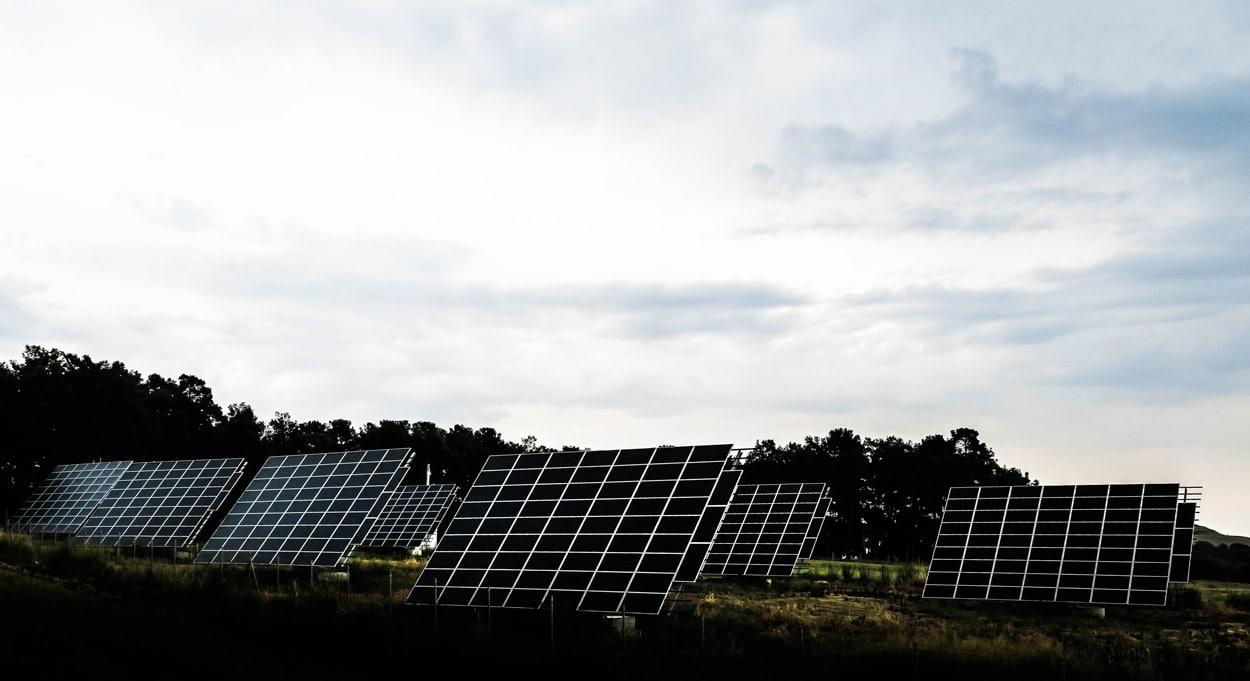 VECKTA & What is Energy-as-a-Service (EaaS)?