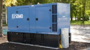 Microgrid vs. DER vs. Smart grid & VECKTA