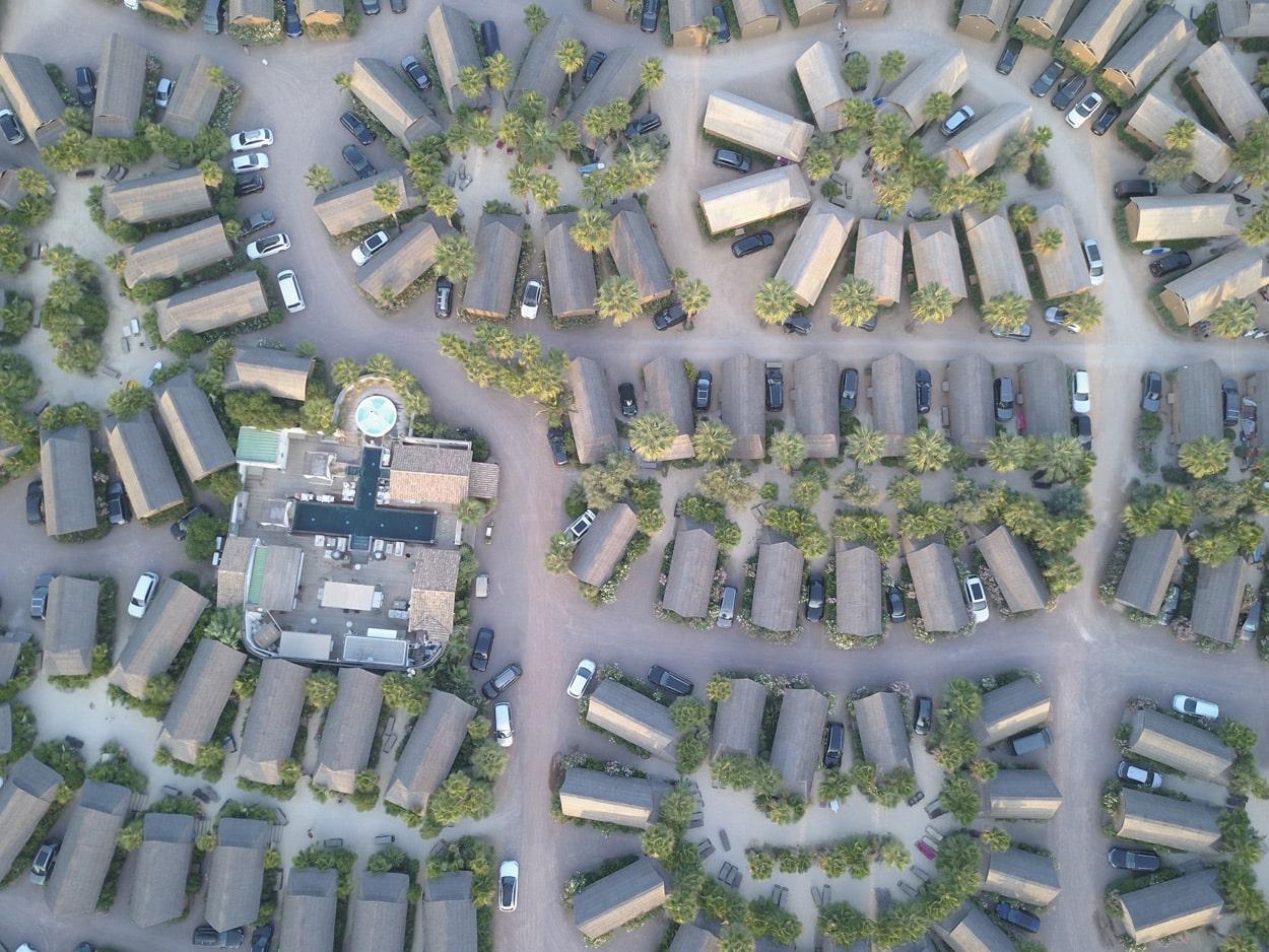 What Are The Five Major Microgrid Segments? VECKTA