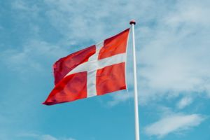 Climate Change Laws and Accountability - Denmark