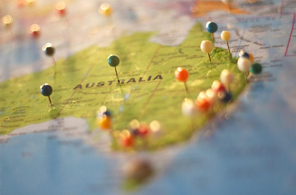 Bringing Microgrid Reliability To Communities Across Australia