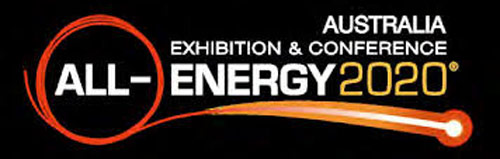 Australia microgrid conferences