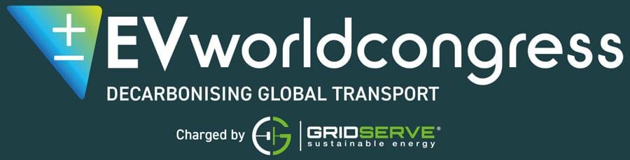 EV microgrid conferences