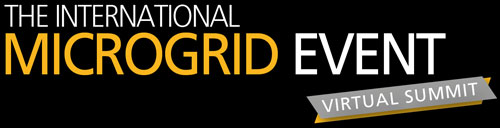 The International Microgrid Event 2020