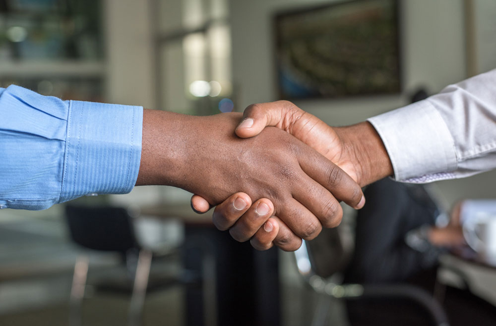 What are Power Purchase Agreements?
