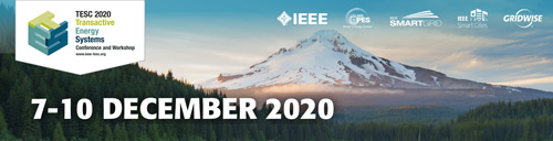 IEEE TESC 2020
