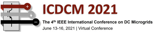 IEEE International Conference on DC Microgrids