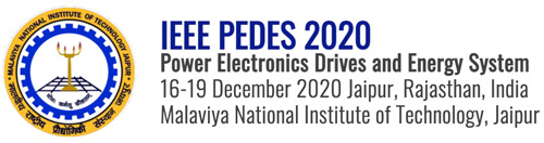 IEEE Power Electronics, Drives and Energy Systems